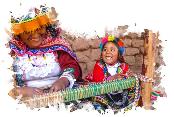 kuoda-travel-family-tours-peru-association-social-work