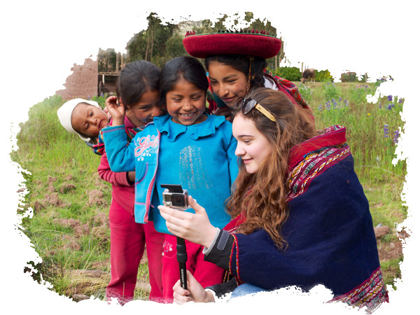 sacred-valley-family-tours
